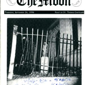 Moon 1996-09-26.pdf