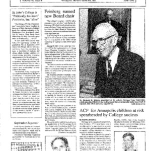 vol 18 issue 4 June 1992.pdf