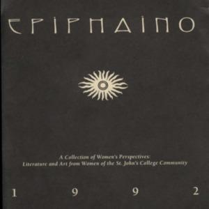 SF_Epihaino_1992.pdf