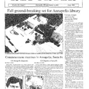 vol 20 issue 4 June 1994.pdf