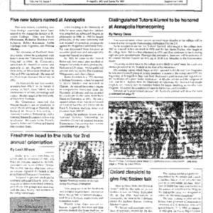 vol 19 issue 1 Sept 1992.pdf