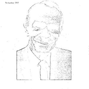 The_College_Vol_21_No_3_1969.pdf