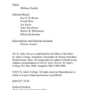 St_Johns_Review_Vol_55_No_1_Fall_2013.pdf