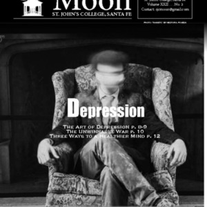 Moon 2017-11.pdf