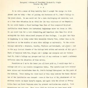 Weigle Inaugural Address 1950.pdf