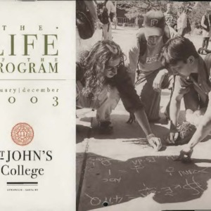 2003_The_Life_of_the_Program.pdf