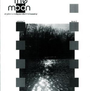 Moon 2002-11-25.pdf