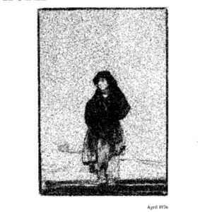 The_College_Vol_28_No_1_1976.pdf