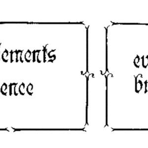 lec Brann 1968-01-31.pdf