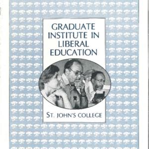 GI Catalog 1983.pdf