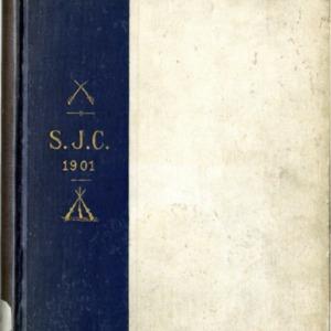Rat-Tat 1901