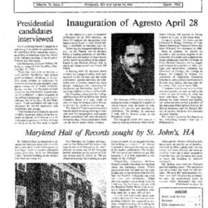 vol 16 issue 3 March 1990.pdf