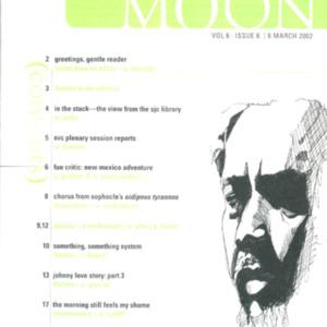 Moon 2002-03-08.pdf