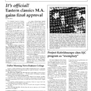 vol 20 issue 3 March 1994.pdf