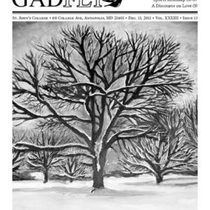 Gadfly 33.13.pdf