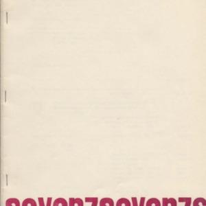 seven 1967-01.pdf