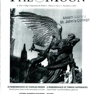 Moon 1999-11-04.pdf
