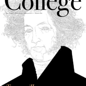 The_College_Magazine_Fall_2007.pdf