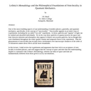 Lec Beall 2015-12-04.pdf