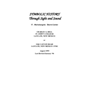 SF_BellC_Symbolic_History_Script_17_Michelangelo--Storm_Center.pdf