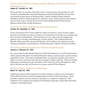 Mitchell Gallery Exhibition Schedule 1993-1994.pdf