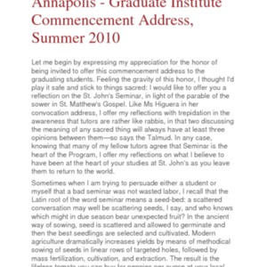 Annapolis_GI_Summer_2010_Commencement.pdf