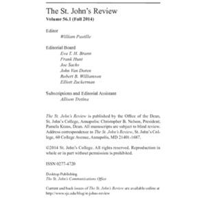 St_Johns_Review_Vol_56_No_1_Fall_2014.pdf