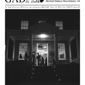 Gadfly 36.03.pdf