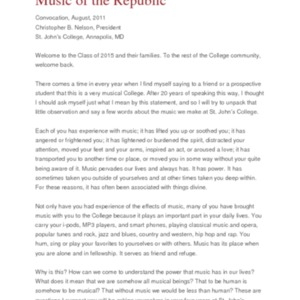 Music of the Republic.pdf