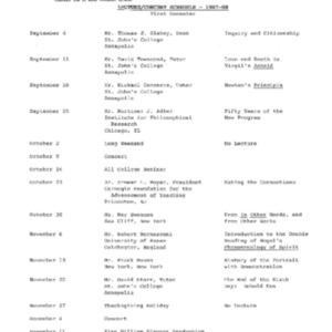 Lecture Schedule 1987-1988.pdf