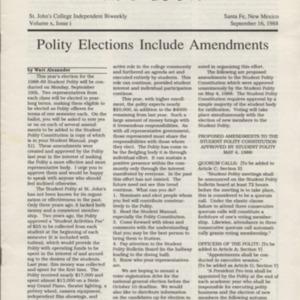 Moon 1988-09-16.pdf