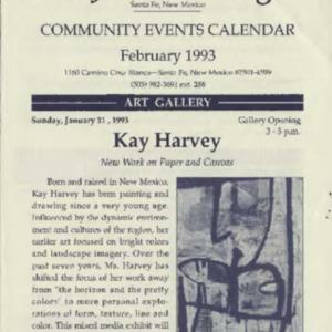 SF_Community_Calendar_1993-02.pdf