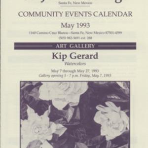 SF_Community_Calendar_1993-05.pdf