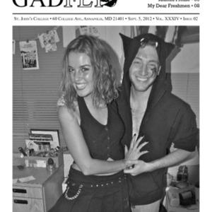 Gadfly 34.02.pdf