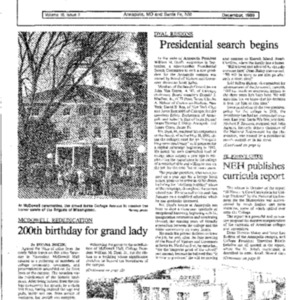 vol 16 issue 2 Dec 1989.pdf