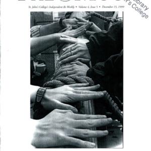 Moon 1999-12-15.pdf