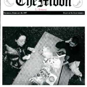 Moon 1997-02-20.pdf