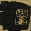 Rat Tat 1918
