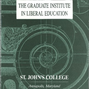 GI Catalog 1996-1997.pdf