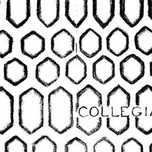 Collegian Spring 1967.pdf