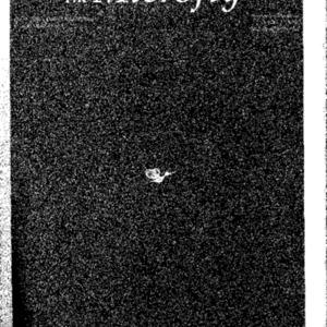 Vol. 18 #6.pdf