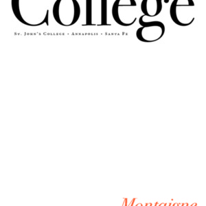 The_College_Magazine_Spring_2003.pdf