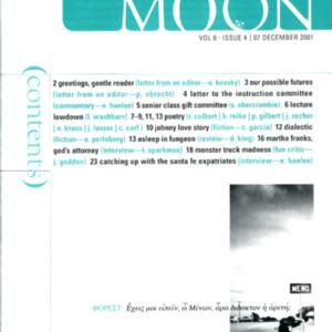 Moon 2001-12-07.pdf
