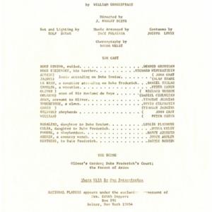 Bx2-12.pdf