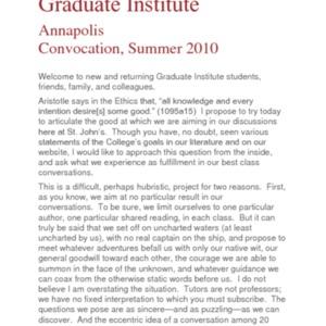 Annapolis_GI_Summer_2010_Convocation.pdf