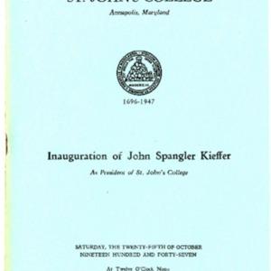 Bx1-77.pdf