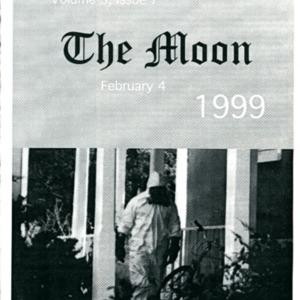 Moon 1999-02-04.pdf