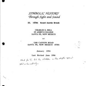 SF_BellC_Symbolic_History_Script_33_1890--Avant-Garde_Break.pdf