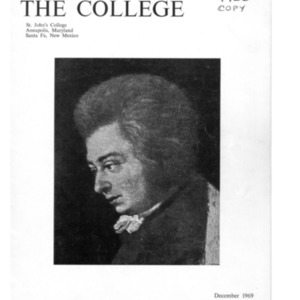 The_College_Vol_21_No_4_1969.pdf