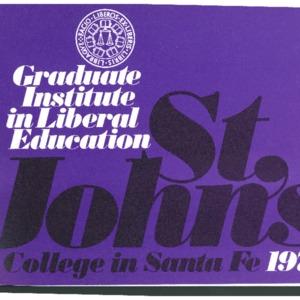 GI Catalog 1971.pdf